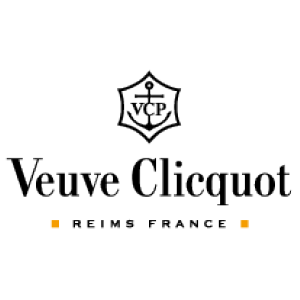 Moet Hennessy LVMH logo Veuve clicquot